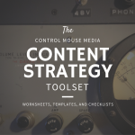 content strategy, content strategy planning, content strategy templates, content marketing, social media, marketing tools