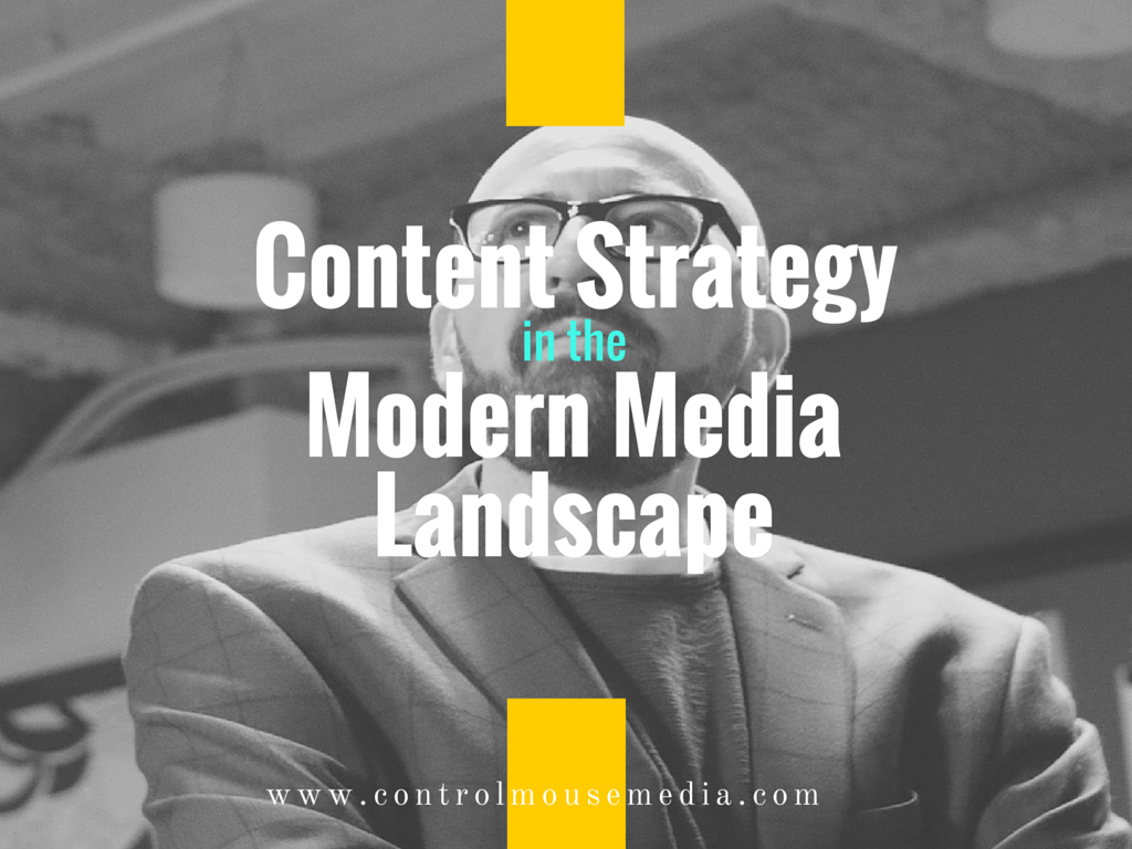 Content-Strategy-in-the-Modern-Media-Landscape