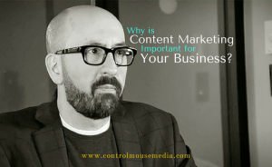 content marketing, content strategy, small business, marketing, video
