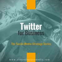 Twitter for Business: Is It Right For You?
