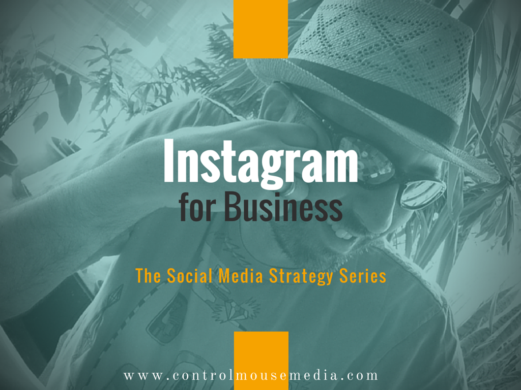 Instagram, how to use Instagram for business, Instagram how to, Instagram for business tips, social media, social media marketing, how to use Instagram for marketing, social media strategy