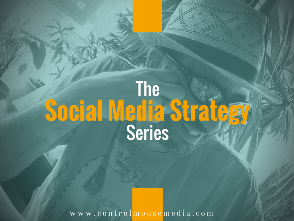 social media, social media marketing, social media strategy, Facebook for business, Instagram for business, Twitter for business, Google Plus for business, LinkedIn for business, Snapchat for business, YouTube how to