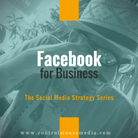 Facebook for Business: Optimizing for Organic Reach