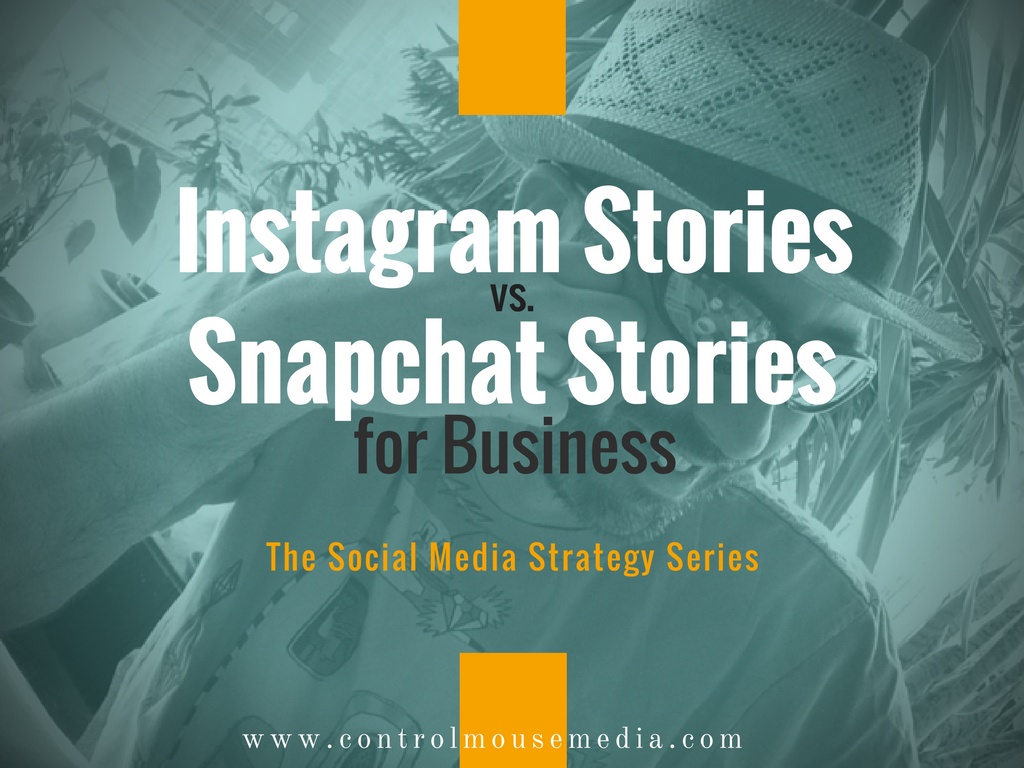 Instagram, Snapchat, new Instagram Stories, Instagram Stories, Snapchat Stories, Instagram how to, Snapchat how to, social media marketing, social media strategy