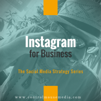 Instagram for Business: Brand Storytelling with Images