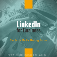 LinkedIn for Business: Taking It to the Next Level