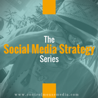 The Social Media Strategy Series: Wrap-Up
