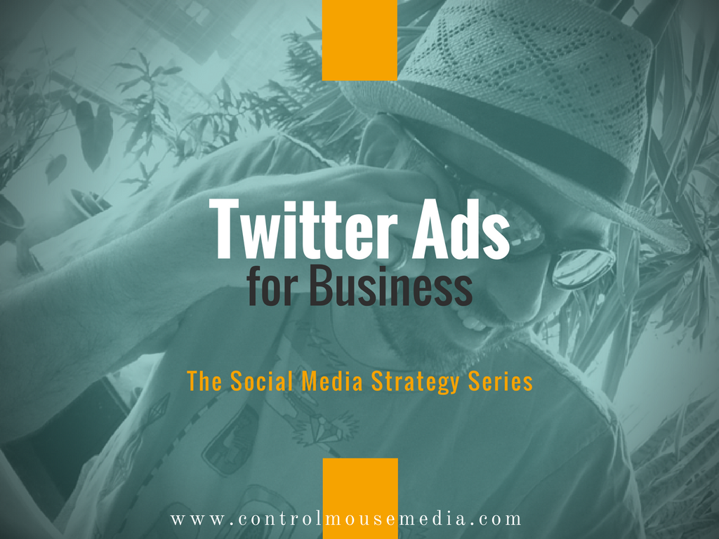 Twitter Ads, Twitter promote tweet, Twitter quick promote, Twitter Ads how to, how to use Twitter Ads for business, Twitter Cards, social media, social media marketing, how to use Twitter Ads for marketing, social media strategy