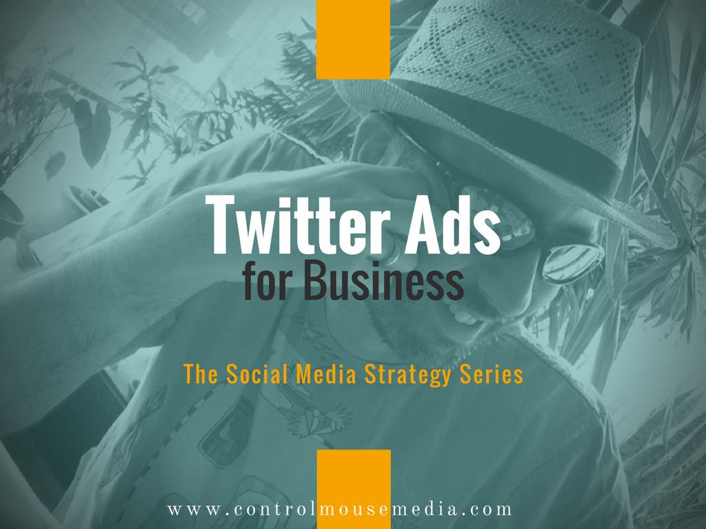 Twitter Ads, Twitter promote tweet, Twitter quick promote, Twitter Ads how to, how to use Twitter Ads for business, Twitter Cards, social media, social media marketing, how to use Twitter Ads for marketing, social media strategy