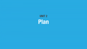 CreateBiz-Unit-2-Plan