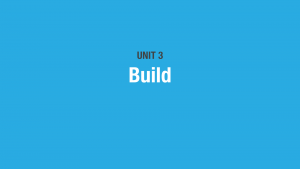 CreateBiz-Unit-3-Build