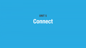 CreateBiz-Unit-5-Connect