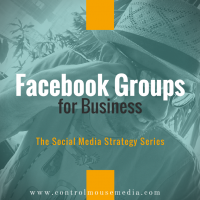 Facebook Groups for Business: A New Approach to Marketing