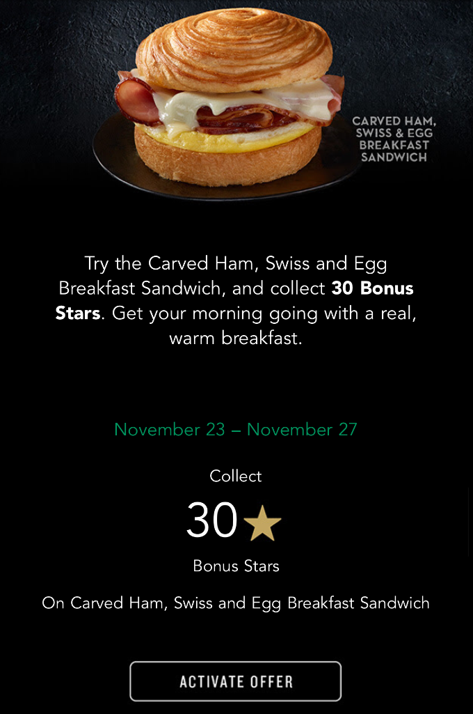 Starbucks Star Rewards, starbucks rewards program rules, starbucks birthday drink rules