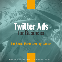 Twitter Ads for Business: An Underrated Marketing Strategy