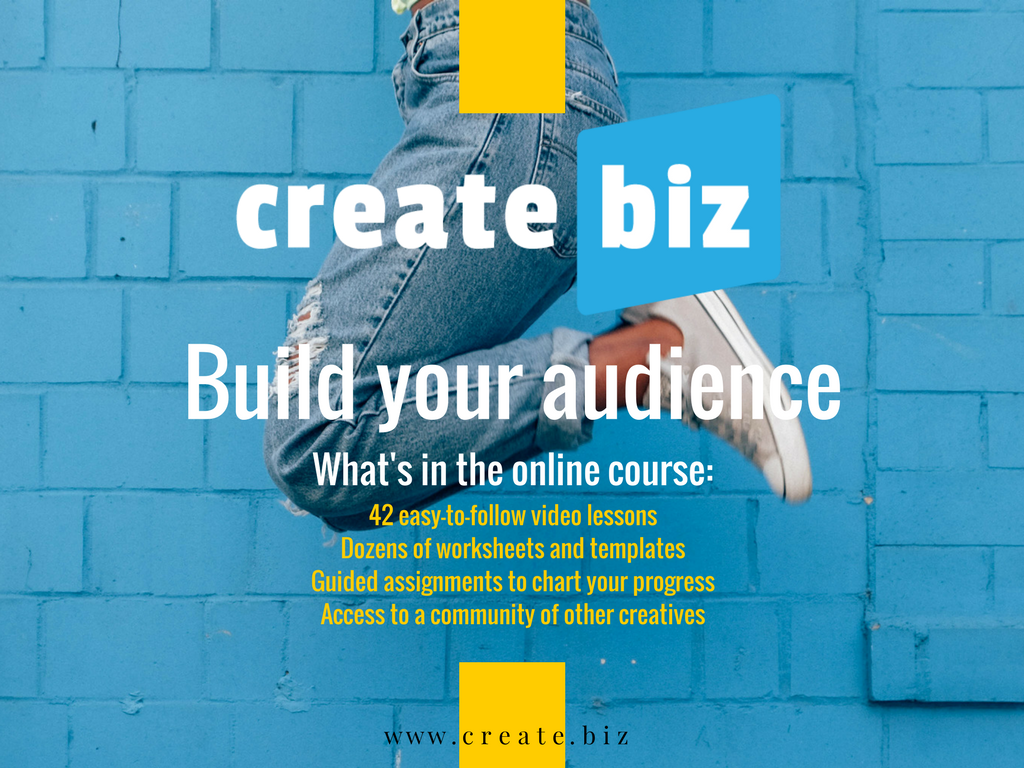 CreateBiz, helping writers, helping musicians, helping artists, creatives, creative business