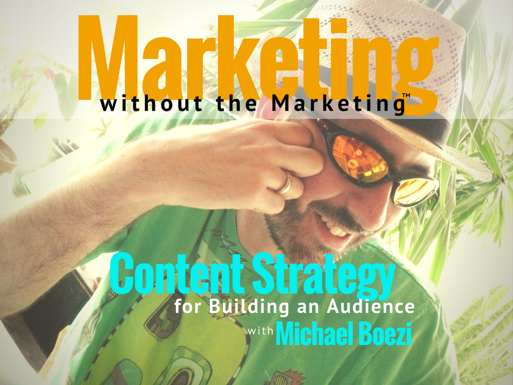 Content Strategy, Content Marketing, Inbound Marketing, Social Media Marketing, Marketing, Business, Strategy