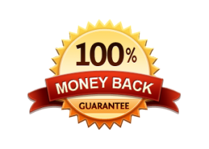 guarantee-100moneyback-2