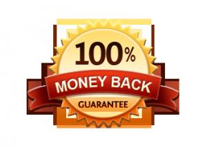 guarantee-100moneyback-2