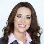 Kelly Roach is a former NFL cheerleader turned Fortune 500 executive who hosts a top-rated podcast, has written a international bestseller, and writes for Inc.com and Forbes.com.
