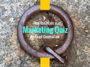 marketing quiz, marketing quizzes, quiz marketing, lead generation, leadquizzes