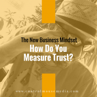 How Do You Measure Trust?