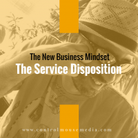 The Service Disposition