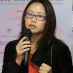 Jennifer Huang, Founder and CEO of hihilulu, Ltd